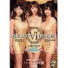 BEAUTY VENUS6